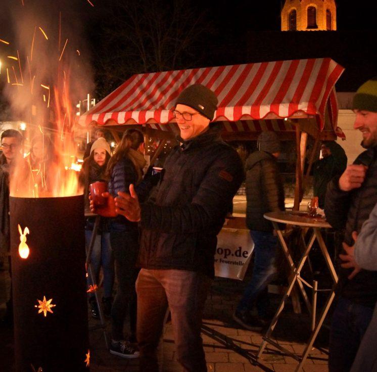 weihnachtsmarkt_dunningen